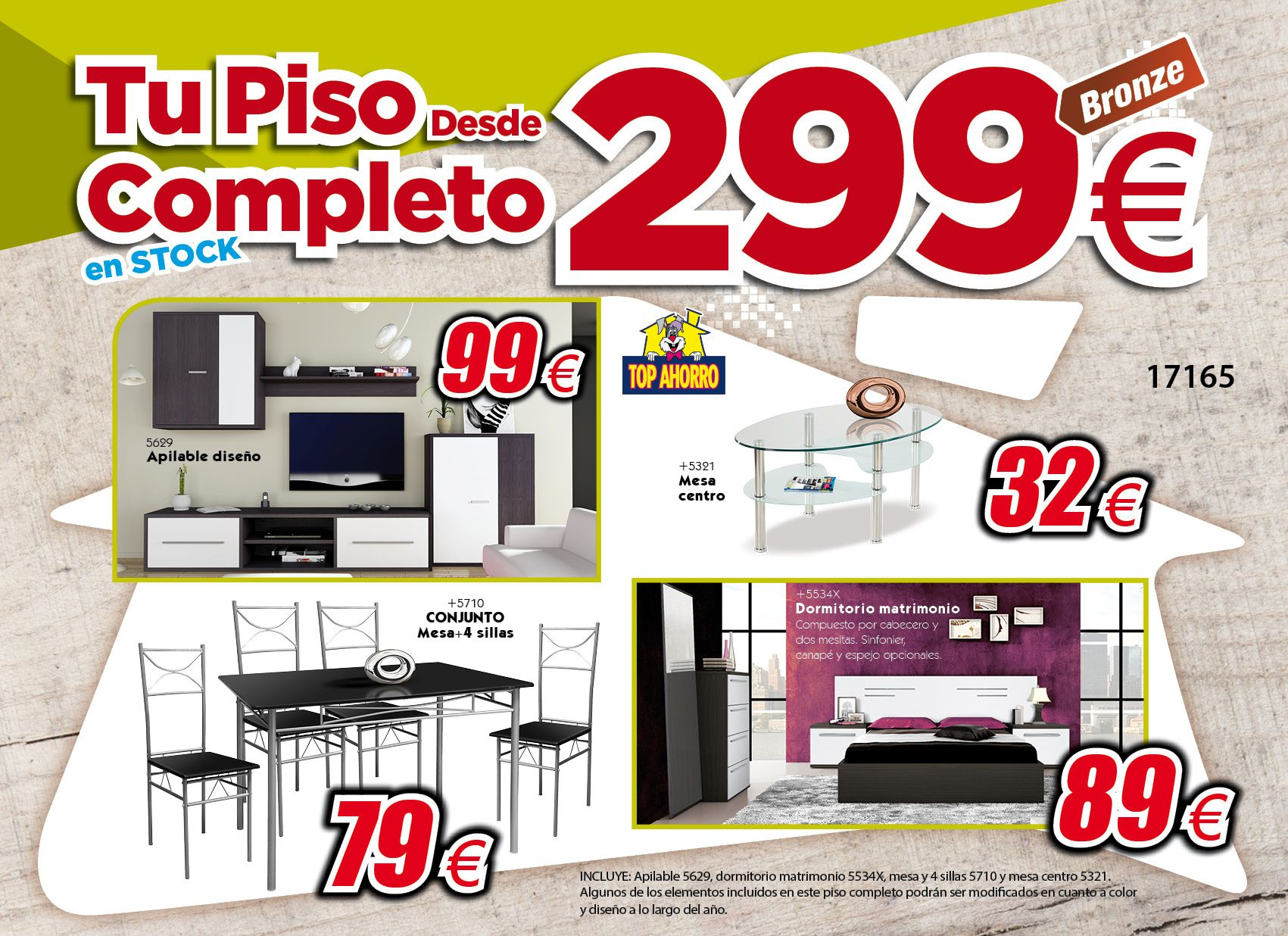 Muebles Piso Completo Barato - Pisos Completos[mjhdah]http://www.ahorrototal.com/img/cms/Pisos%20completos/pisos%20(3).jpg