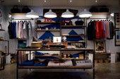 Tienda de muebles en benidorm ahorro total for Ahorro total vallecas